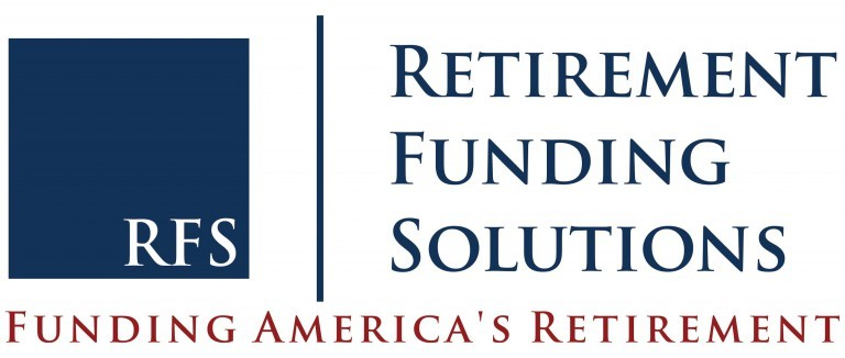 Retirement Funding Solutions