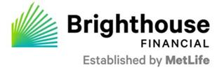 Brighthouse Financial Logo 3