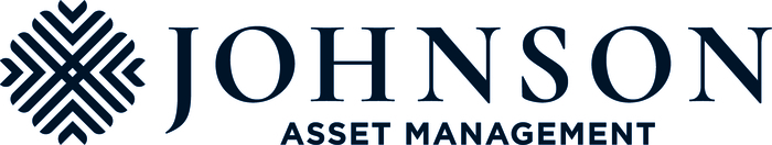Johnson Asset Management