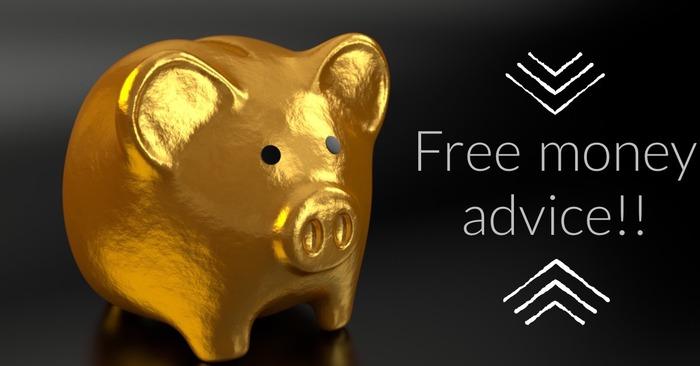 Fp Day Piggy Bank 1