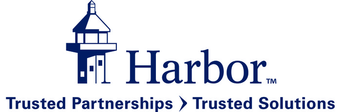 Harbor Funds